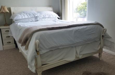 Bedroom2Double