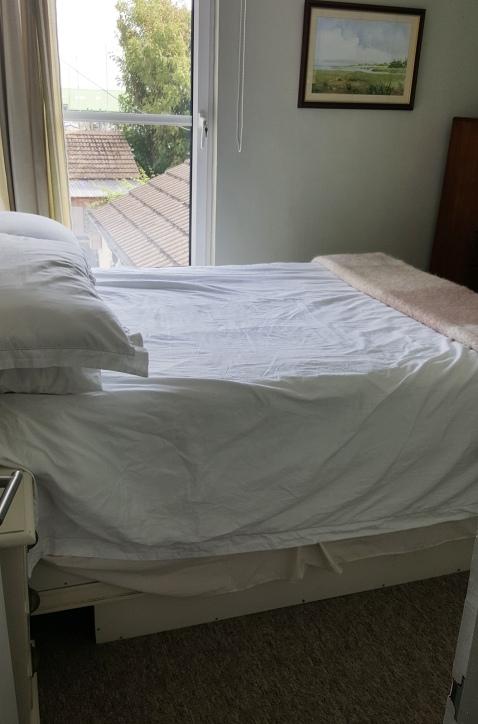 Bedroom2Double2
